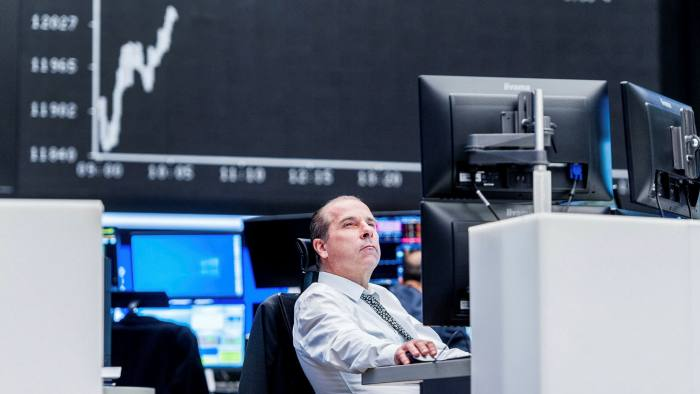 Borse-has-announced-an-overhaul-of-the-Xetra-Dax